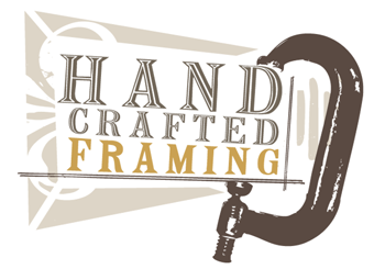 Hand Crafted Framing